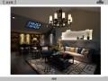 创业加盟装饰公司 北京升级到家装饰