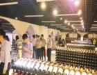 华上国际葡萄酒酒庄 华上国际葡萄酒酒庄加盟招商