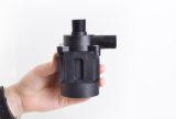 三相直流水泵 大流量耐高温直流水泵
