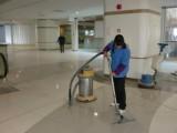 南昌家庭保洁,开荒保洁,擦玻璃,清理垃圾