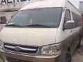 青岛租车12、15奔驰商务,专业商务、中巴、大巴