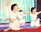 郑州正规瑜伽教练培训班哪家比较好