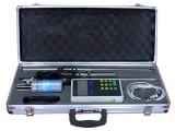 清易JL-19土壤温湿度速测仪土壤墒情测量仪产品咨询