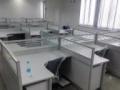 鞍山办公桌椅批发 培训桌工位桌定做出售