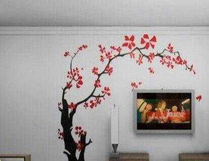 木禾艺术文化传媒