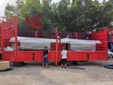 东莞广告打印机设备大型金属不锈钢uv打印机生产厂家