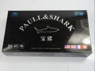 美国宝鲨胶囊本人亲身经历原装正品厂家直销多少钱