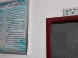 蚌埠工会家政,专业提供保姆月嫂住家烧饭阿姨,保姆