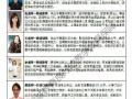 看韩剧追欧巴,兴趣是较大的学习动力,学韩语找同城学