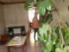 白银-万盛花园2室2厅-1300元