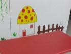 幼儿园桌椅,床,滑梯,蹦蹦床,海洋球池
