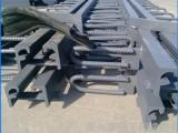 百色GQF-L60型桥梁伸缩缝装置
