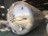 无锡100吨不锈钢储罐新龙科技在线咨询