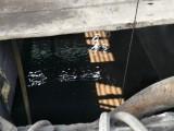 邢台市威县清理大型污水池电话,清理污水池淤泥