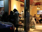 特色餐饮加盟好项目 餐饮创业选马瓢黄牛肉火锅,新潮专业可靠