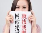 中关村网站建设 小程序 北京网站建设公司哪家好