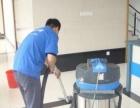 靓洁舒保洁公司专业服务于江夏区及洪山区