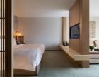 方致设计-酒店方案设计有哪些需要重视的问题?