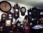 上海老座钟回收.上海老铜钟回收.上海老钟表收购