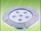 厂家生产供应批发LED照明灯具/LED埋地灯