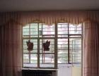 凉州教师新村 2室2厅 98平米 简单装修 面议
