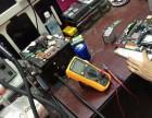 质监局宿舍戴尔电脑各中心-售后服务热线是多少电话?