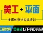 杭州淘宝美工设计培训 乔司临平网店摄影培训