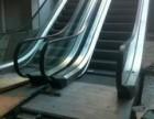 自动扶梯回收 旧电梯高价回收 宁波电梯拆除回收公司