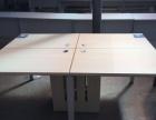吉辉汽贸出售二手办公桌