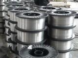 上海电力PP-MG55-D2镀铜的CO2气体保护焊丝