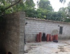 邦塘北村企水路口附近 仓库 500平米