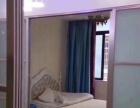 欧式豪华装修1室1厅实拍图片家电全齐3楼