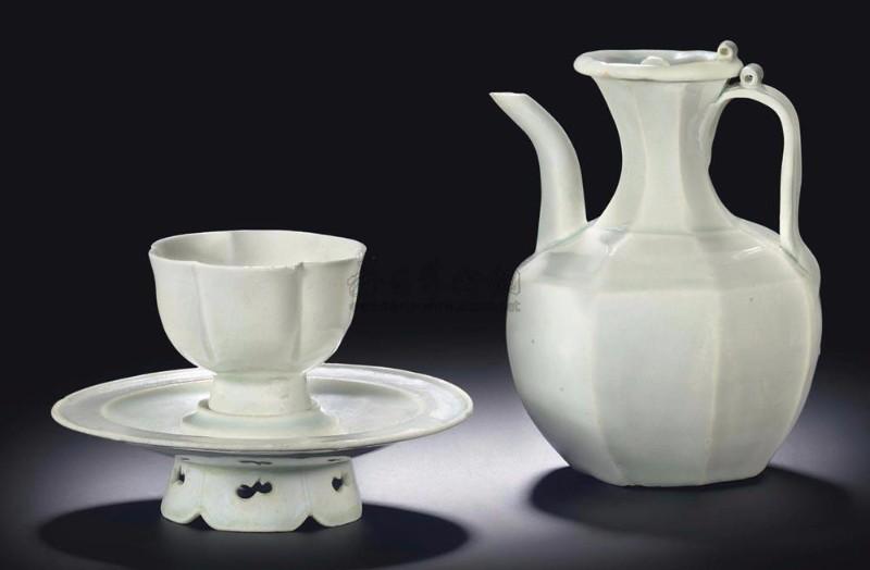 博物馆征集瓷器字画玉器杂项等藏品私下快速