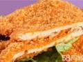 炸鸡汉堡加盟 走秀鸡排加盟 特色小吃加盟排行榜