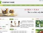专业网站建设 创意设计理念 200元网站开发