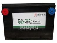济南24小时更换汽车电瓶 上门服务 免费安装