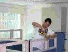 专业物流提货配送拆转组合各种高中低档家具