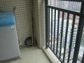 兴华广场 精装电梯一房 拎包入住