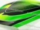 吸塑专业厂家生产小飞机 机头机壳外罩 塑料壳 小型飞机零配件
