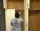 宁波室内空气检测 甲醛检测机构 室内空气净化公司