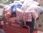 成都发快递寄包裹托运行李货物发货费运费价格