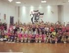 合肥徽舞专业舞校滨湖校区-合肥较专业的拉丁舞国培训基地