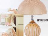 厂家批发家用照明台灯欧式复古台灯卧室婚庆装饰台灯床头灯饰