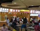 浦东三林沿街餐饮旺铺转让市口非常好,执照齐全