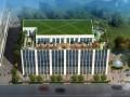 天津西青区有土地证的办公厂房出售