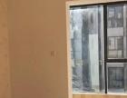 沃尔玛旁电梯公寓精装两室出租