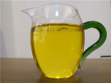 厦门野山茶油供应商推荐山茶油多少一斤