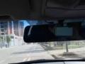 —后视镜行车—记录仪—真实景色—超清晰记录倒车导航仪