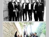 婚礼现场摄影摄像高清摄录价格不高