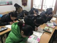 徐州哪里的数学辅导班提高成绩比较快?